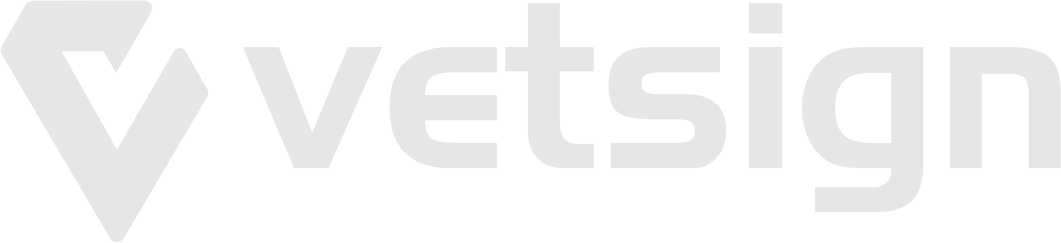 logo-vetsign