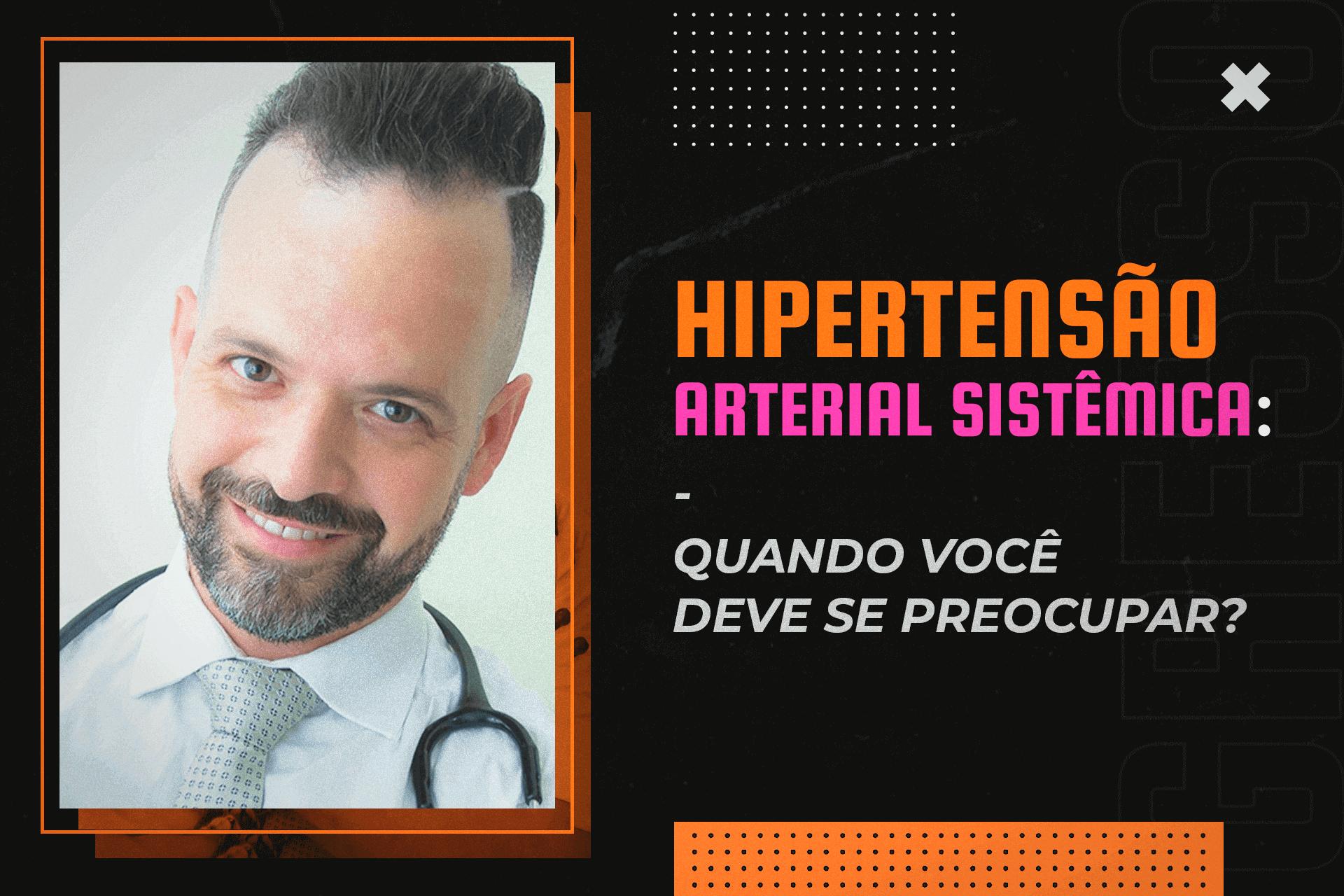Hipertensão arterial sistêmica - 00:57:00