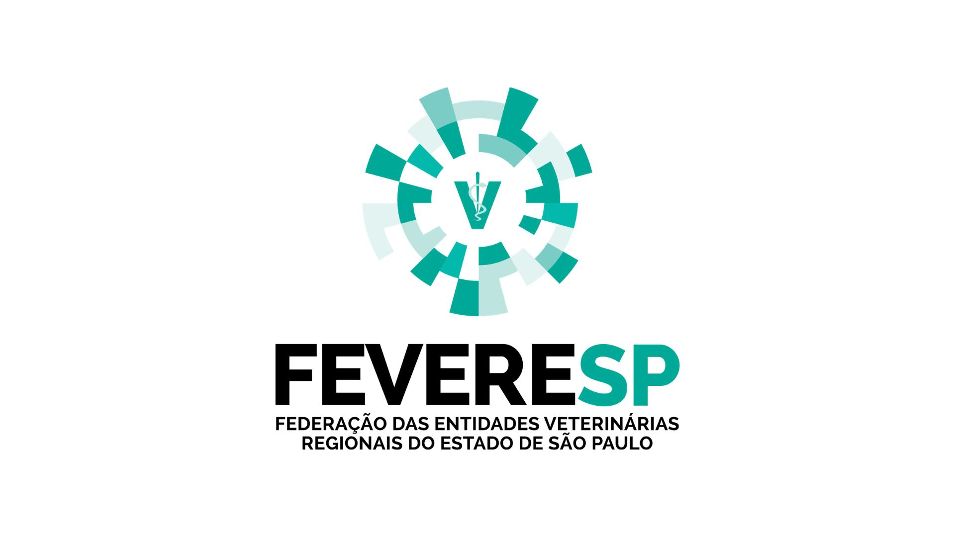 Finanças para Médicos Veterinários -